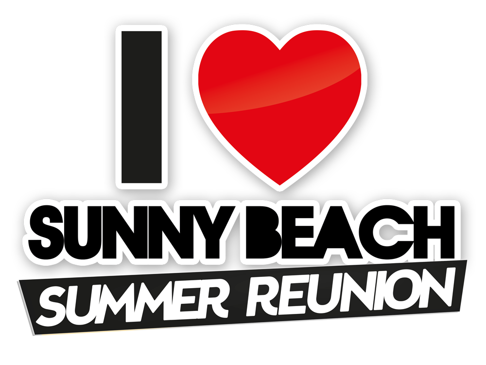 Sunny Beach reunie