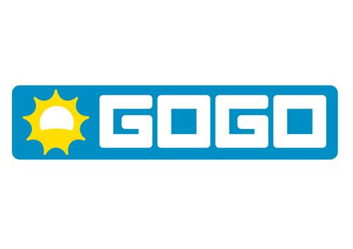 gogojongerenreizen-1